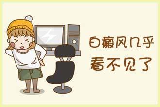 卡通6_1.jpg