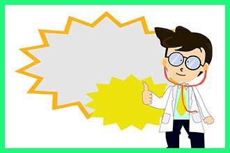 白癜风治疗中医的效果怎么样呢?