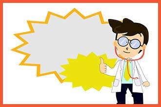 什么方法可以预防白癜风还能有效果