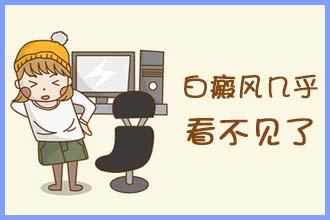 卡通6.jpg