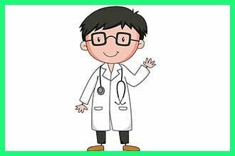 为什么白癜风疾病不容易治疗好呢?