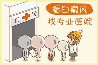 卡通7_1.jpg